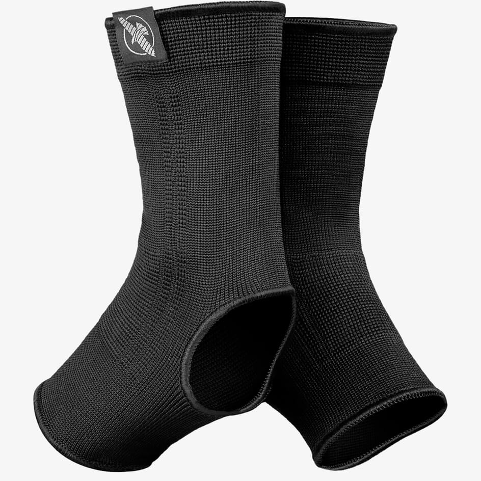 Hayabusa Ankle Support 2.0