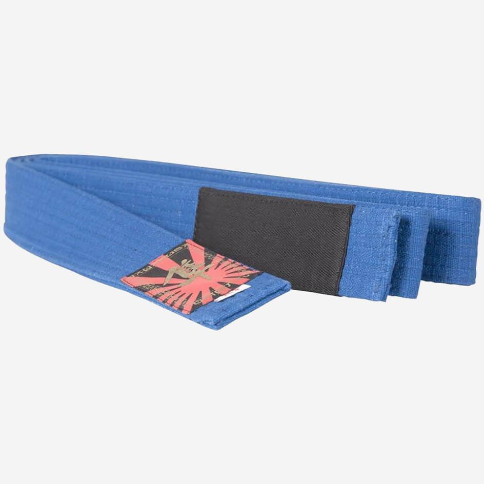 Hayabusa Pro Jiu Jitsu Belt