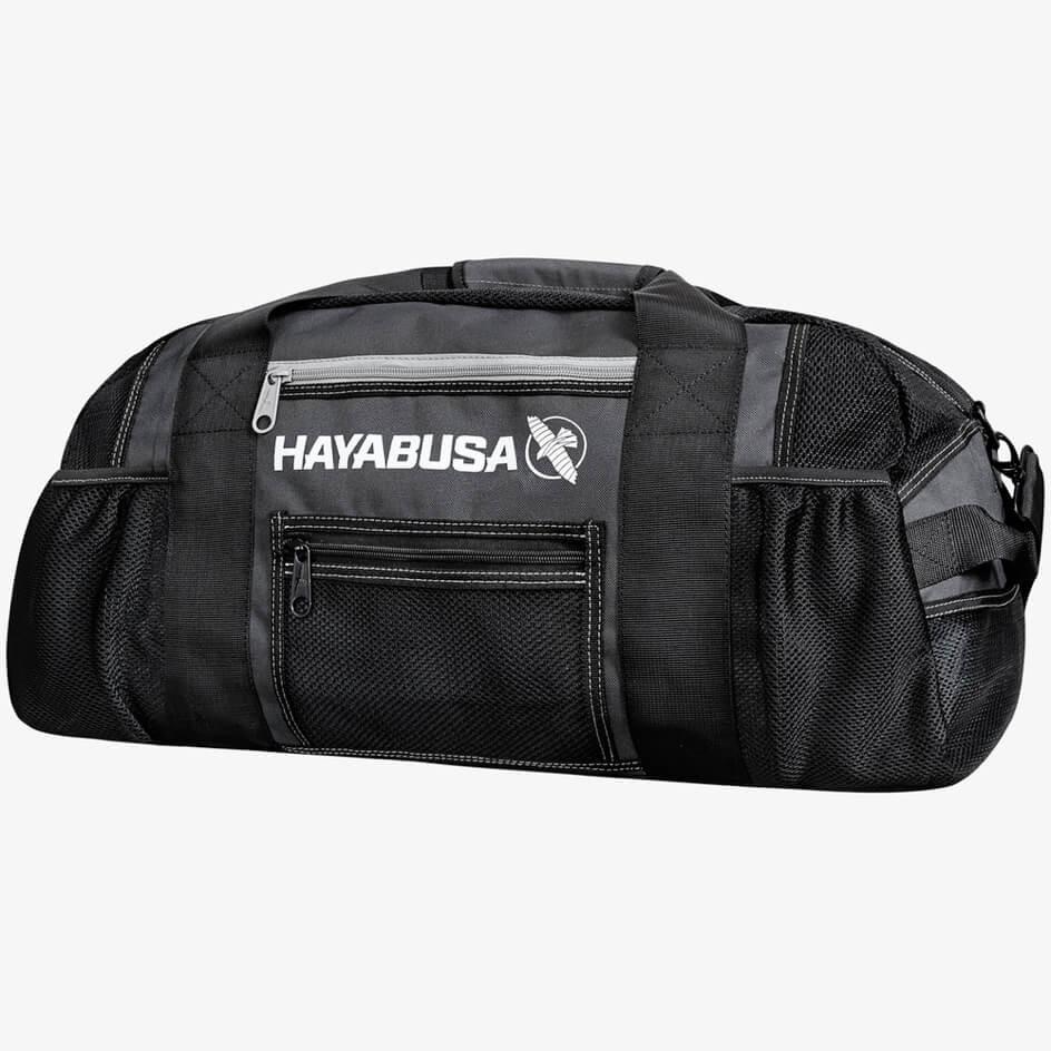 Hayabusa Ryoko Mesh Gear Bag