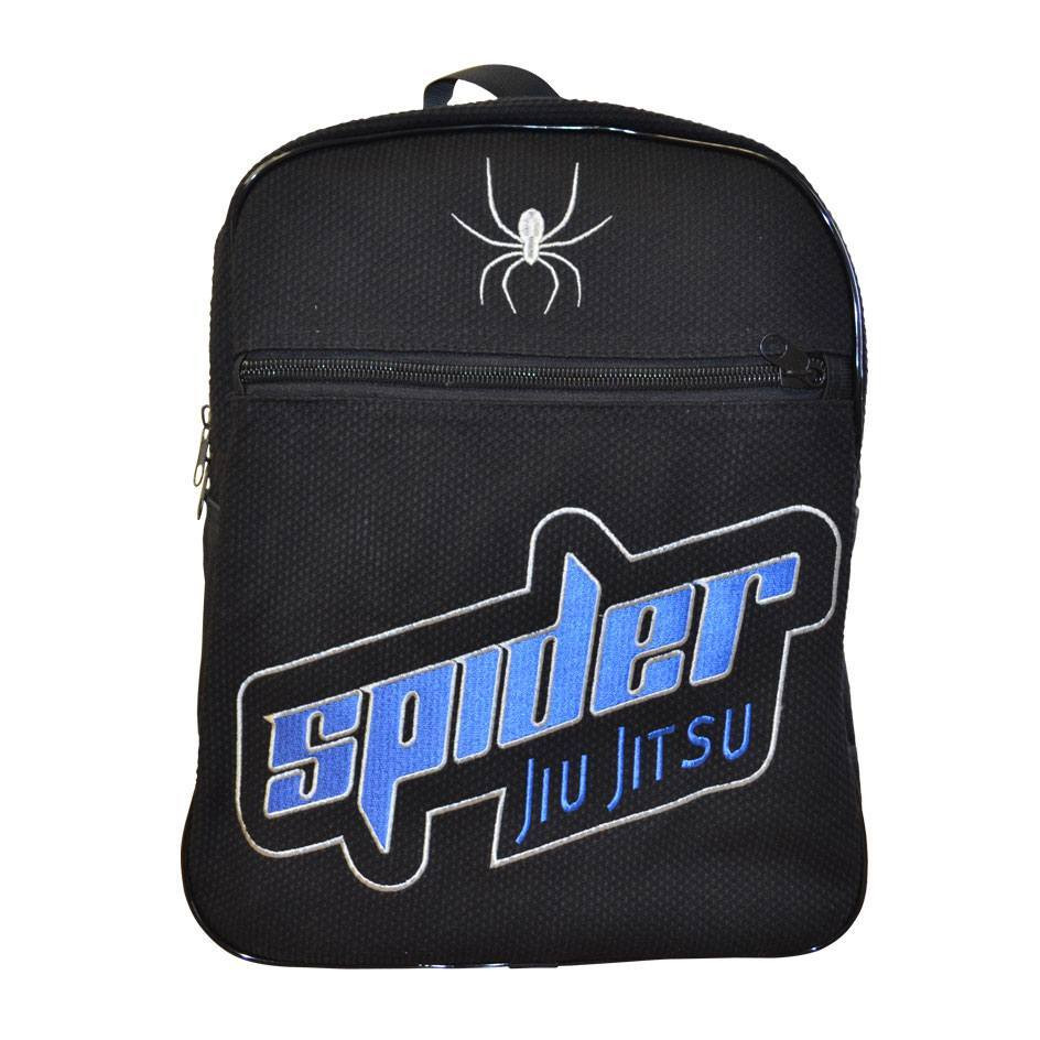 Spider Jiu Jitsu Backpack
